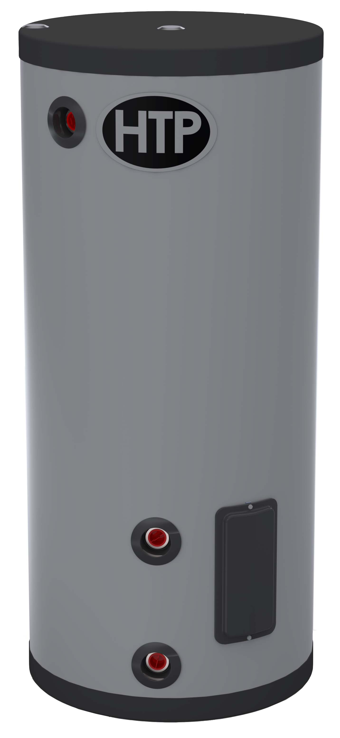 SuperStor Ultra Storage Tank