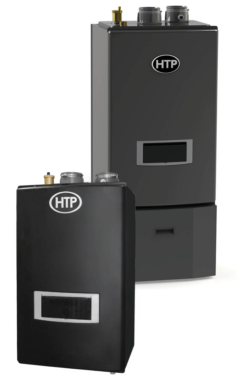 UFT Floor and Wall Combi Side by Side Comparison