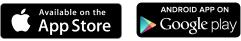 App-Icon - HTP