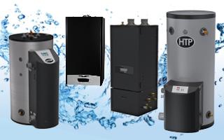 combination appliances